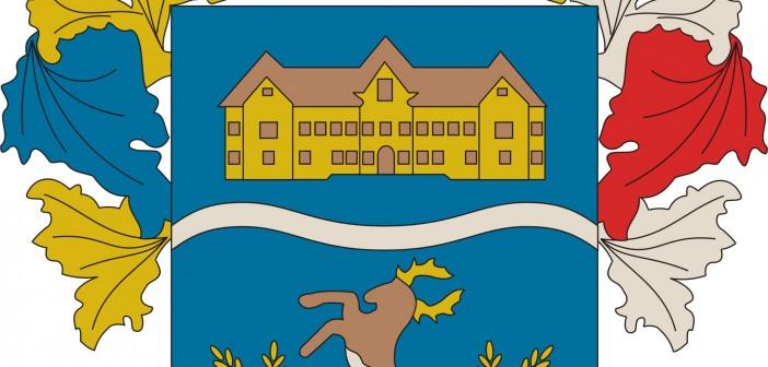 Adventi készülődés kastélykoncerttel – Nagymágocs (2014.11.28.)