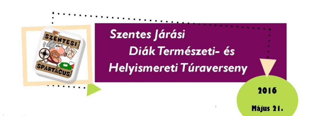 túraverseny-1