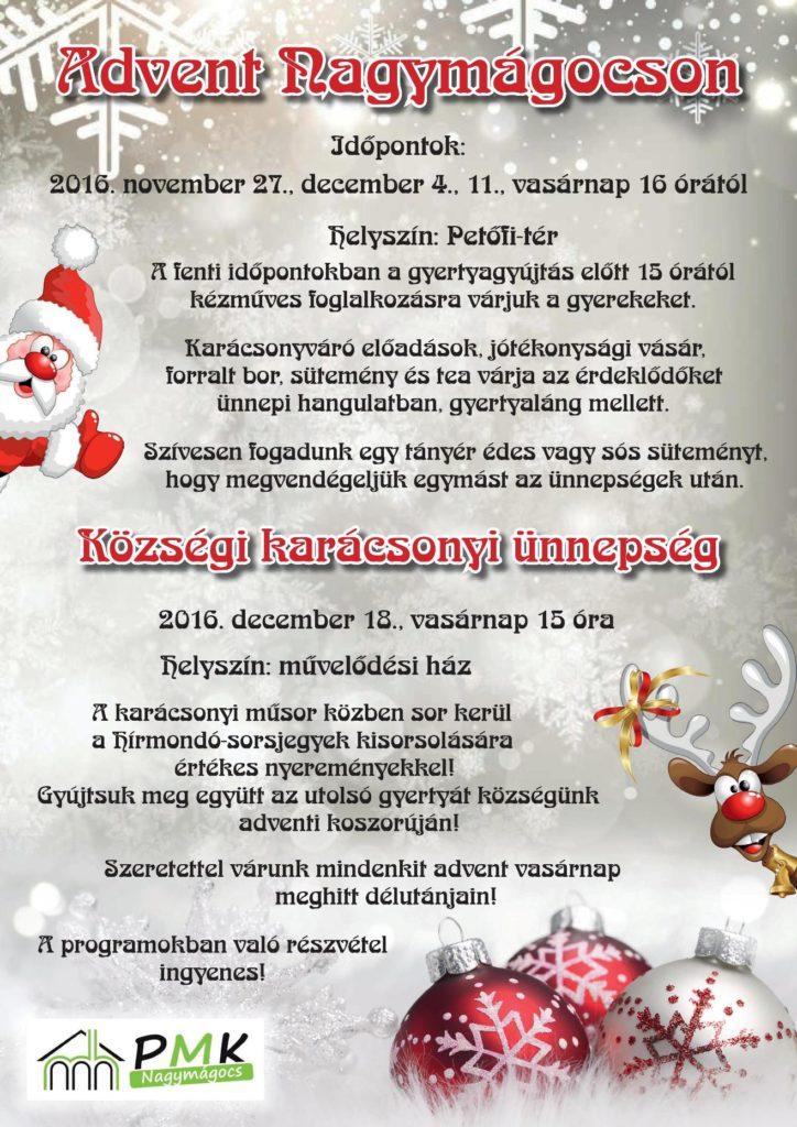 advent_plakat-page-001