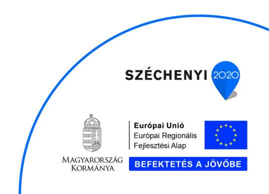 TOP-5.3.1. – Lakossági információs fórum  a helyi közösségfejlesztéshez