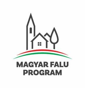 Magyar Falu Program
